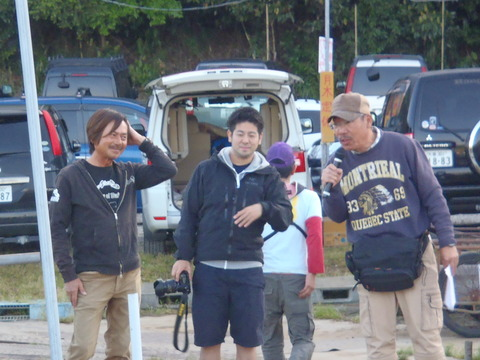 20160508noriescup (9)