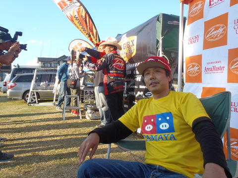 h120151103masters (94)
