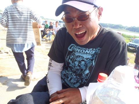 20160515ushiku (38)
