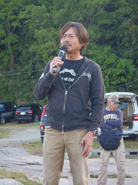 20160508noriescup (7)
