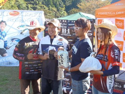 20151013kametyamah1 (138)