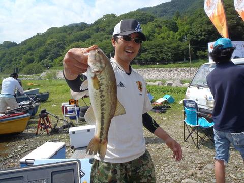 20150628tsukuiko (78)