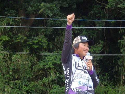20160627h1ushiku (141)