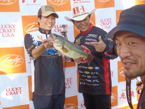 h120151103masters (102)