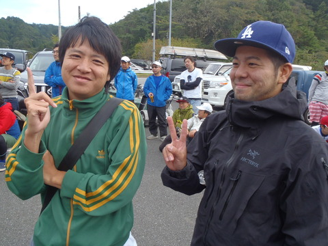 20161010h1masters (89)