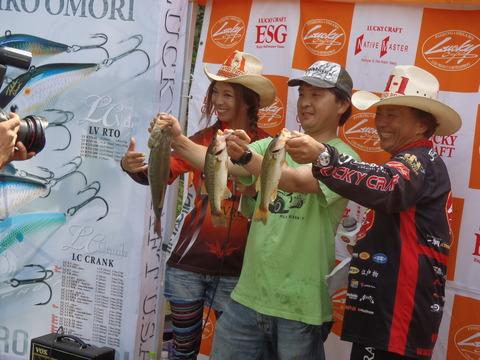 20150726h1sagamiko (78)