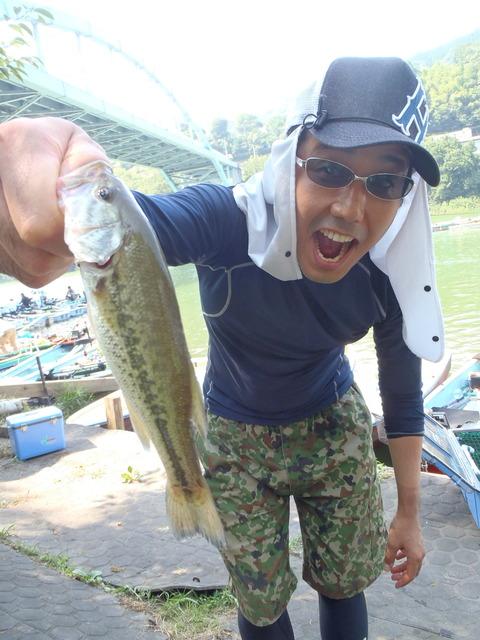 20150726h1sagamiko (66)