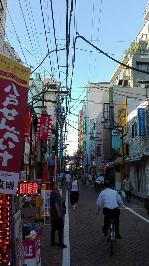 201608himurokitasenjyu (19)