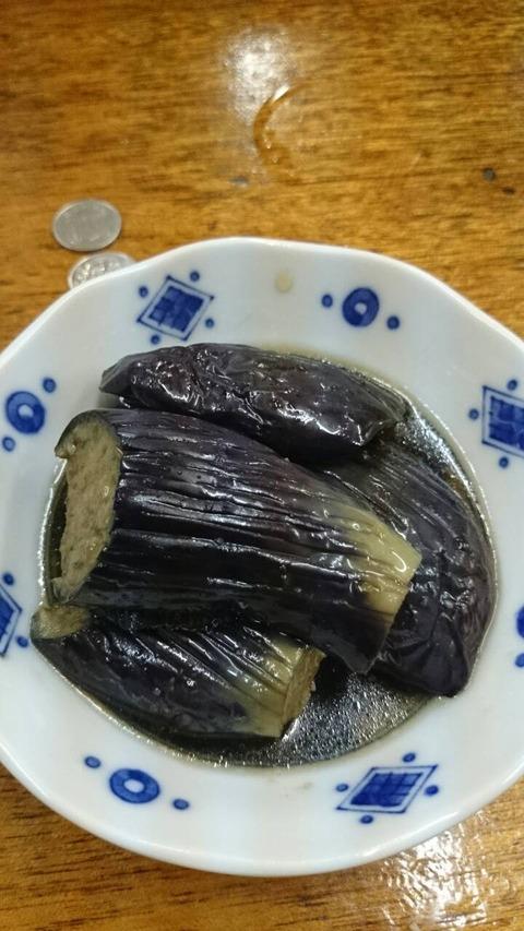 joshuyakaitennsibuya (9)