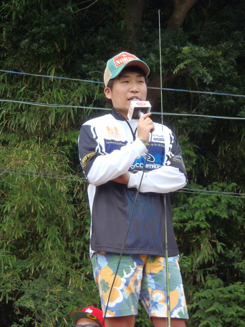20160627h1ushiku (131)