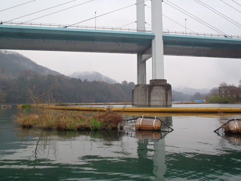 20160402sagamiko (11)