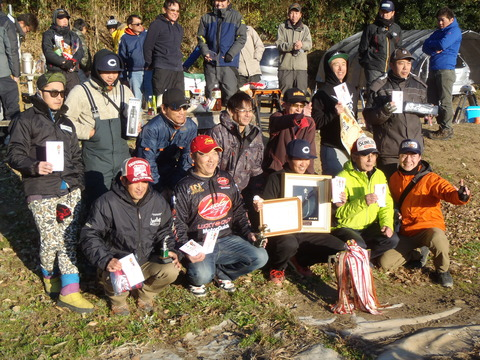 20161211ushiku (64)
