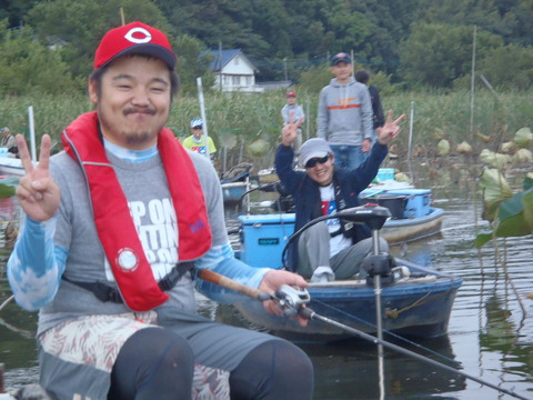 20150920ushikunuma (11)