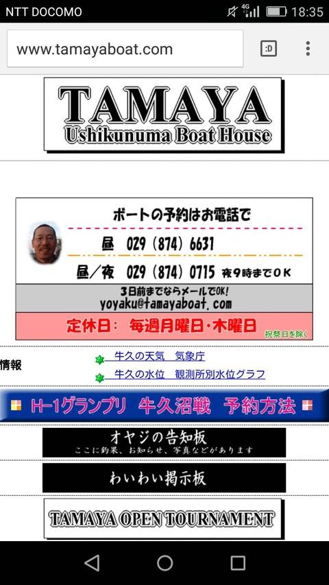 ushikuyoyaku (1)