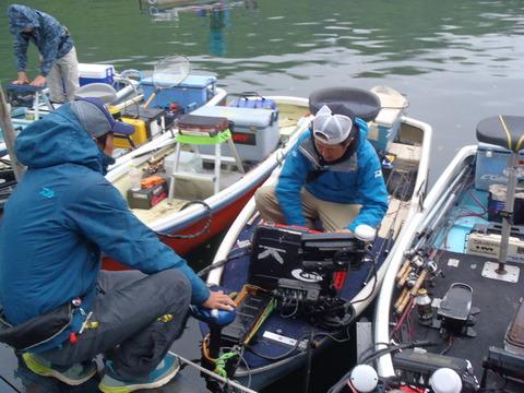 20160424sagamiko (5)
