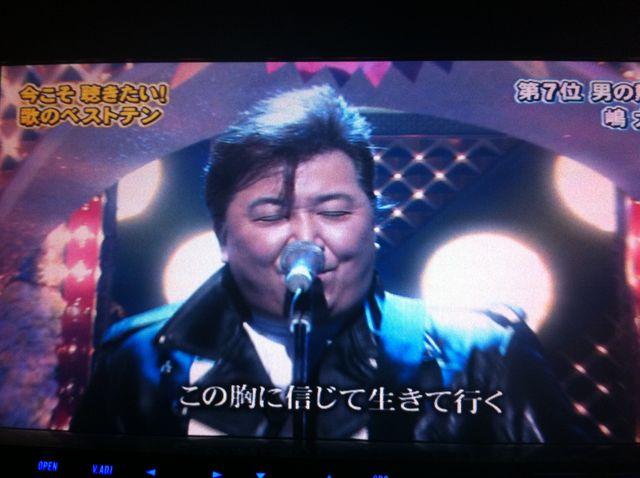 嶋大輔の画像 p1_12