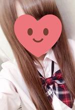 taiken002