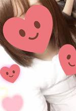 misaki_320