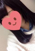 shinjin_320