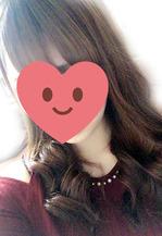 risa_320