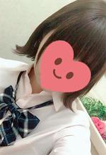 hinata_320_2