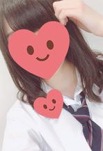 yuuri02_320