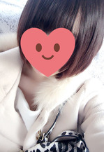 naruru_320