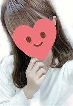 taiken0211