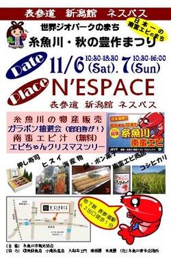 10糸観 ネスパス-01