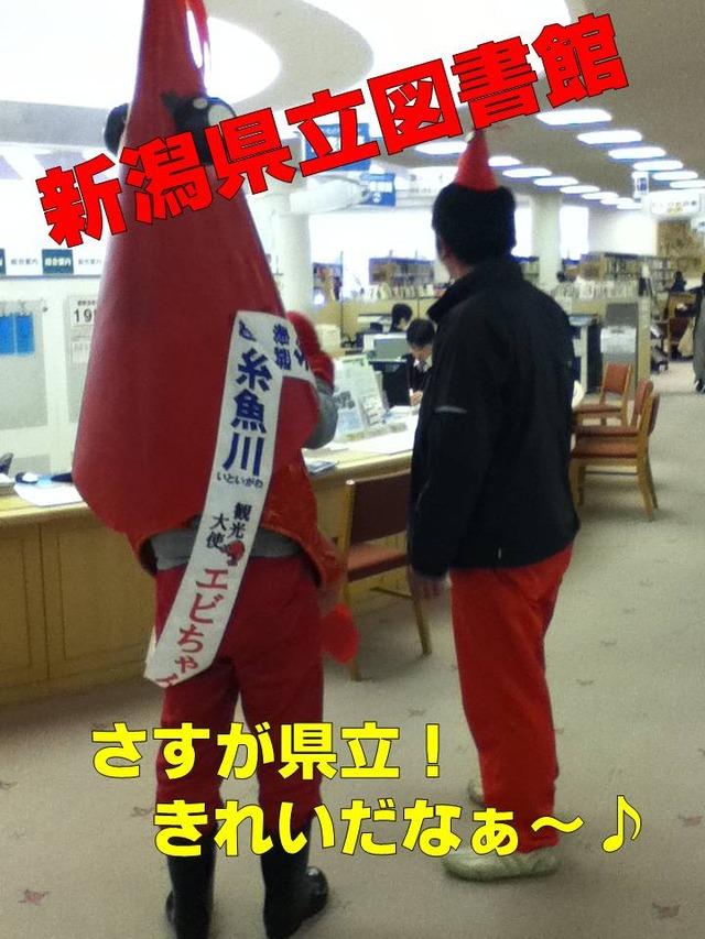 県立図書館-02