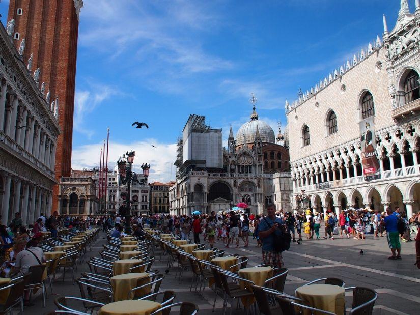 Venetzia