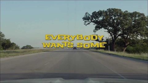 EverybodyWantsSome