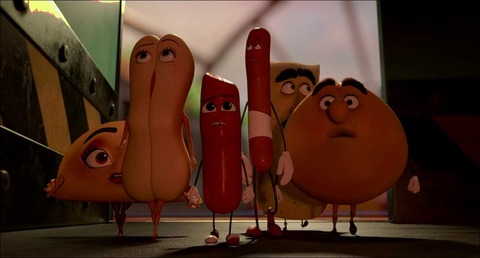 SausageParty11