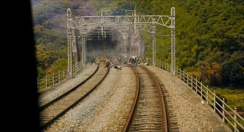 TrainToBusan19