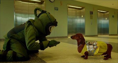 Wiener-Dog012