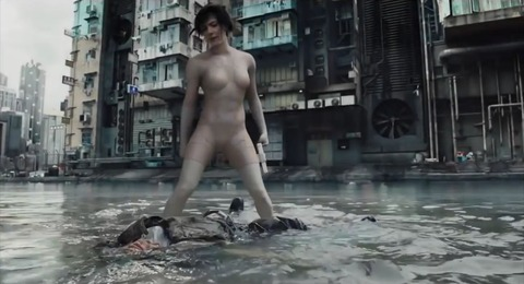 GHOST IN THE SHELL01