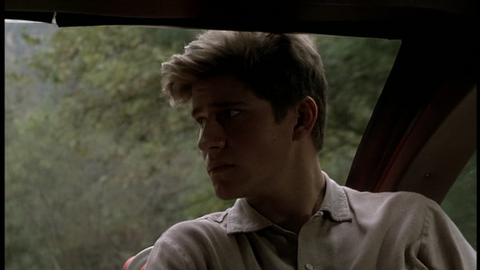 Crispin Glover11