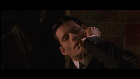 Crispin Glover4