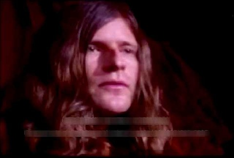 Crispin Glover12