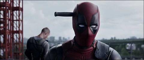 Deadpool10