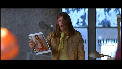 Crispin Glover3