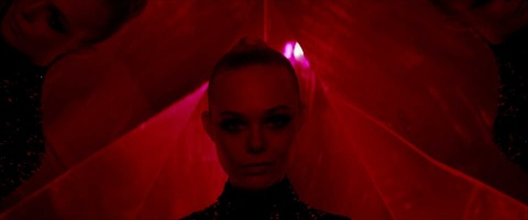 TheNeonDemon02