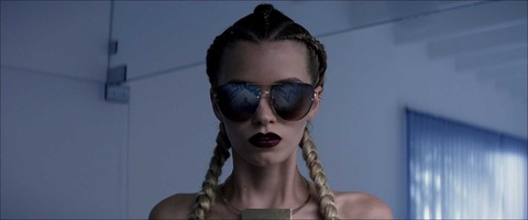 TheNeonDemon21