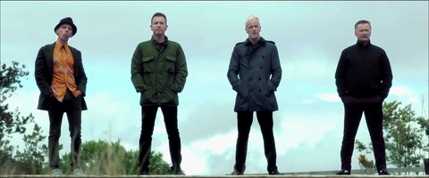 T2 TRAINSPOTTING01