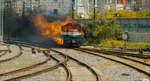 TrainToBusan12