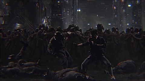 Kung Fury12