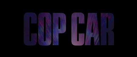 CopCar
