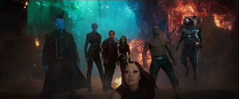 Guardians of the Galaxy05
