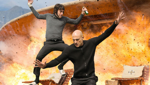 The_Brothers_Grimsby