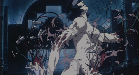 GHOST IN THE SHELL06